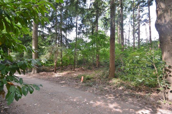 Te koop: bouwgrond te Essen-Wildert - Bosbessenlaan  31