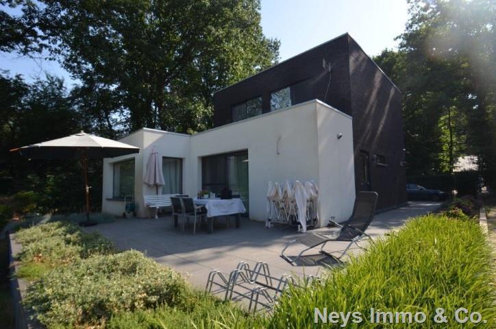 Te koop: huis te Essen-Wildert - Kalmthoutsesteenweg 86