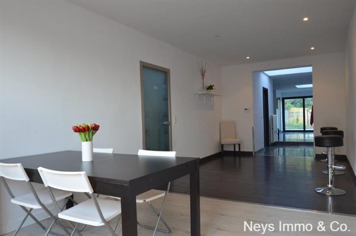 Te koop: huis te Schoten - Lindenlei 118