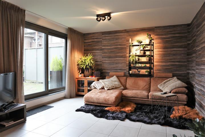 Te huur: appartement te Essen-Centrum - Nieuwstraat 90A1